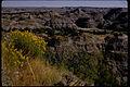Theodore Roosevelt National Park THRO2272.jpg