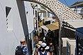 Thera 847 00, Greece - panoramio (82).jpg