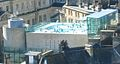 Thermae Bath Spa rooftop pool.jpg