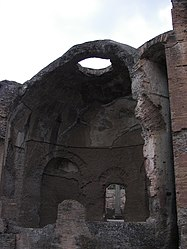 Thermae of Villa Adriana 23.jpg