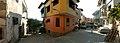 Thesaloniki - Upper Old Town.jpg