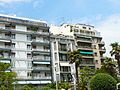 Thessaloniki Е1.jpg