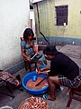 They are making Baoba jus to sell.jpg