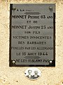 Thiel-sur-Acolin-FR-03-mémorial Monnet-2.jpg