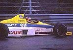 Thierry Boutsen 1989 Belgian GP 3.jpg