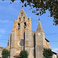 Thil - Eglise Saint-Laurent.jpg