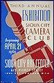 Third annual exhibition, Sioux City Camera Club LCCN98512488.jpg