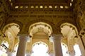 Thirumalai Nayakkar Palace.jpg