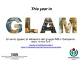 This year in GLAM. GdL AIB Campania. Milano, 18032016.pdf