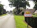 Thoigné (Sarthe) entrée.jpg