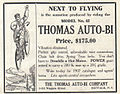 Thomas Auto-Bi 1907 advert.jpg
