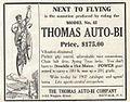 Thomas Auto-Bi 1907 advert.jpg