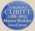 Thomas Cubitt - Blue Plaque 3.jpg