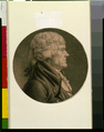 Thomas Jefferson, Head-and-Shoulders Portrait, Facing Right WDL14.png