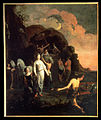 Thomas de Keyser - Odysseus and Nausicaa - Google Art Project.jpg