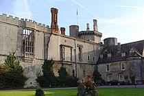 Thornbury Castle - 1.jpg