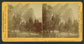 Three Brothers, 3,830 feet high, Yosemite Valley, from Robert N. Dennis collection of stereoscopic views.png