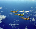 Three F-105 and two TA-4J.jpg