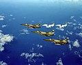 Three F-105 and two TA-4J.jpg