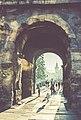 Through the Porta Negra.jpg