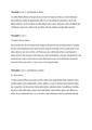 Thucydides II 8 2-3 gr en cz.pdf