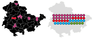 Thuringia 2014 State Election.png