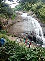 Thusharagiri falls 04.jpg