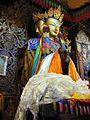 Tibet-5906 (2213402030).jpg