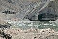 Tien Shan Mountains Kyrgyzstan - 82 (48682944527).jpg
