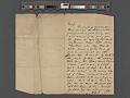 Tilden, Henry A., undated (NYPL b11652246-3954551).tiff