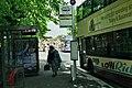 Tilehurst - geograph.org.uk - 9723.jpg