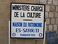 Timbuktu-107979.jpg