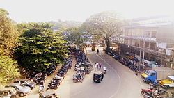 Tirur Railway Junction, Jan 2016.jpg