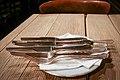 Tisch-1-toeller.jpg