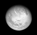 Titan - Decemeber 31 2016 (32033660335).jpg