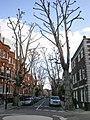 Tite Street SW3 - geograph.org.uk - 1573706.jpg