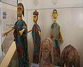 Titelles de Mali al Museu Internacional de Titelles d'Albaida.JPG