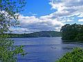 Titicus Reservoir.jpg