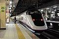 Tohoku Shinkansen, JR-EAST E3.jpg