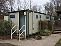 Toilets, Nowton Park - geograph.org.uk - 734052.jpg
