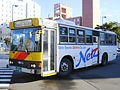 Tokachi bus O022C 0047.JPG