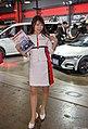 Tokyo Auto Salon 2019 (31828058057).jpg