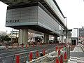 Tokyo Ogi ohashi sta 001.jpg