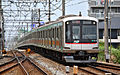 Tokyu 5000 series EMU 011.JPG