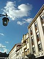 Tomar - Portugal (6525129703).jpg