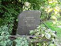 Tomb bodyansky.JPG