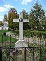 Tomb duvernoy.JPG