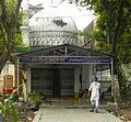 Tomb of Hazrat Moulana Khairuddin Shah.jpg