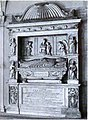 Tomb of Pope Eugene IV.jpg