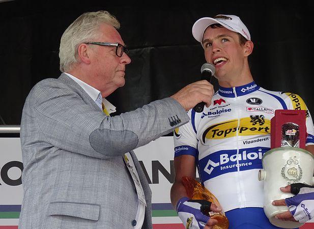 Tongeren - Ronde van Limburg, 15 juni 2014 (G57).JPG
